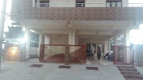 1100 sqft, 2 bhk Apartment in Builder andhrarealty Kesarapalle, Vijayawada at Rs. 10000