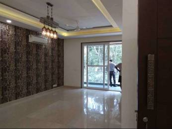 2850 sqft, 3 bhk BuilderFloor in Builder Project DLF CITY PHASE IV, Gurgaon at Rs. 2.9000 Cr