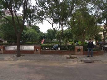 530 sqft, Plot in Unitech South City II Sector 49, Gurgaon at Rs. 3.1800 Cr