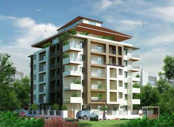 1700 sqft, 3 bhk Apartment in Builder Rhymes Kulshekar, Mangalore at Rs. 60.0000 Lacs