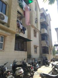 810 sqft, 2 bhk Apartment in Builder Project Subhash Bridge, Ahmedabad at Rs. 42.0000 Lacs