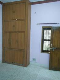 1200 sqft, 3 bhk BuilderFloor in Builder Project Anand Nagar, Gwalior at Rs. 8000