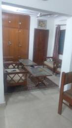 1900 sqft, 3 bhk Apartment in Builder Project Sector 37, Noida at Rs. 35000