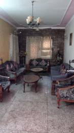 2300 sqft, 3 bhk Apartment in Builder Project Sector 29, Noida at Rs. 35000