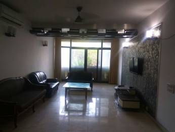 1900 sqft, 3 bhk Apartment in Builder Project Sector 28, Noida at Rs. 35000