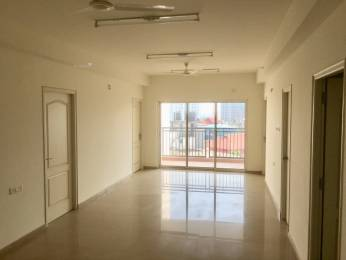 1437 sqft, 2 bhk Apartment in Green Prakrriti Kakkanad, Kochi at Rs. 16000