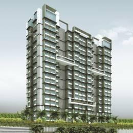 998 sqft, 2 bhk Apartment in Jyoti Sukriti Goregaon East, Mumbai at Rs. 1.6000 Cr