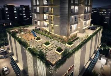 825 sqft, 2 bhk Apartment in Jet Aditya Plaza Malad, Mumbai at Rs. 1.4500 Cr