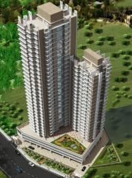 756 sqft, 1 bhk Apartment in Kaustubh Rajendra Nagar Shree Ganesh Chs Ltd Borivali East, Mumbai at Rs. 1.1500 Cr