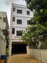 1000 sqft, 2 bhk Apartment in Builder Ishwarya Nilayam Nidamanuru, Vijayawada at Rs. 31.0000 Lacs