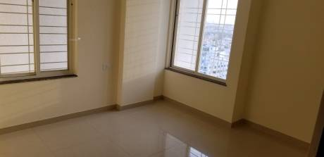 950 sqft, 2 bhk Apartment in Builder Project Wadgaon Budruk, Pune at Rs. 12000