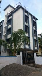 500 sqft, 1 bhk Apartment in Builder Project Dighi, Pune at Rs. 8000