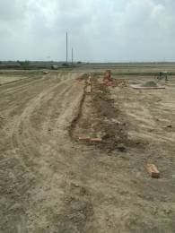 1000 sqft, Plot in Builder NAGRAM ROAD FREE HOLD Nagram Nilmatha Road, Lucknow at Rs. 7.5000 Lacs
