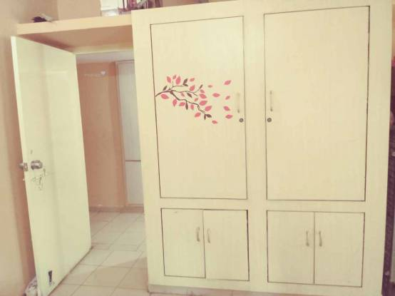 1050 sqft, 2 bhk Apartment in Builder Project Sainikpuri, Hyderabad at Rs. 25.0000 Lacs