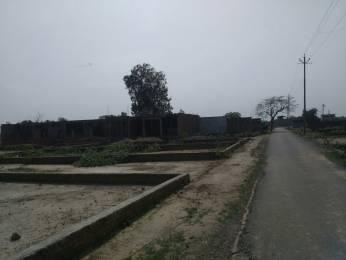 1000 sqft, Plot in Builder Free Hold Property Vrindavan Yojana Raibareli Road Vrindavan Yojna, Lucknow at Rs. 16.0000 Lacs