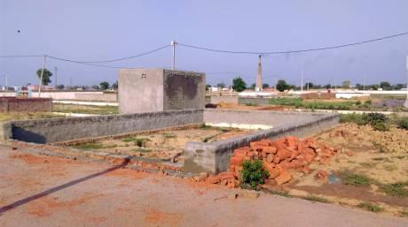 350 sqft, Plot in Builder green city149 Sector 91, Faridabad at Rs. 1.3600 Lacs