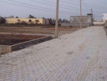 300 sqft, Plot in Builder ballabgarh jcb sector 56, Faridabad at Rs. 1.1600 Lacs
