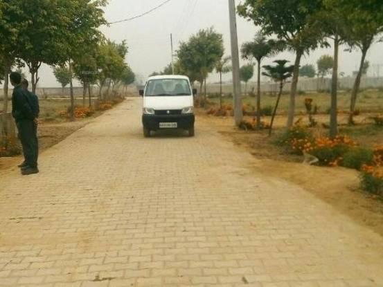 900 sqft, Plot in Builder j c b samaypur Jawahar Colony, Faridabad at Rs. 6.0000 Lacs