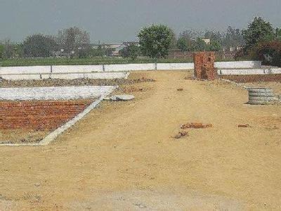 260 sqft, Plot in Builder badkal Palwal, Faridabad at Rs. 0.0100 Cr