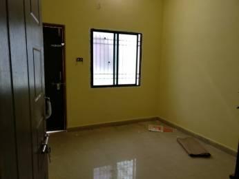 1705 sqft, 3 bhk Villa in Builder Chawla enclaves Shivanand Nagar, Raipur at Rs. 34.0000 Lacs