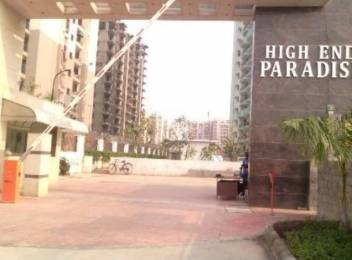 1365 sqft, 3 bhk Apartment in High End Paradise Raj Nagar Extension, Ghaziabad at Rs. 50.0000 Lacs