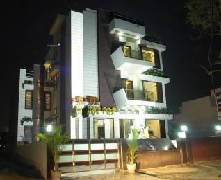 3500 sqft, 6 bhk Villa in Builder Builder Floor dlf phase 2 gurgaon mg road DLF Phase 2, Gurgaon at Rs. 3.0000 Cr