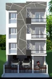 1800 sqft, 3 bhk BuilderFloor in Builder builder floor dlf phase 2 DLF Phase 2, Gurgaon at Rs. 1.7500 Cr