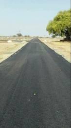 1500 sqft, Plot in Builder Shivtirth Nagar 3 Beltarodi, Nagpur at Rs. 10.1250 Lacs