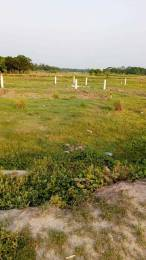 1440 sqft, Plot in Builder Project Joka, Kolkata at Rs. 5.0000 Lacs