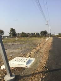 1000 sqft, Plot in Builder Shivtirth Nagar 3 Manewada Besa Ghogli Road, Nagpur at Rs. 6.7500 Lacs