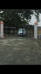 1500 sqft, Plot in Builder Shivtirth Nagar 3 Manewada Besa Ghogli Road, Nagpur at Rs. 10.1250 Lacs