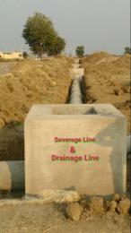 1500 sqft, Plot in Builder Mahalaxmi nagar 4 Near Outer Ring Road Jamtha, Nagpur at Rs. 18.0000 Lacs