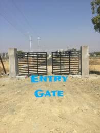 3000 sqft, Plot in Builder Project Jamtha, Nagpur at Rs. 37.5000 Lacs
