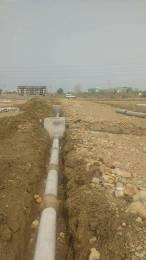 1200 sqft, Plot in Builder Mahalaxmi Nagar 7 Kotewada, Nagpur at Rs. 11.4000 Lacs