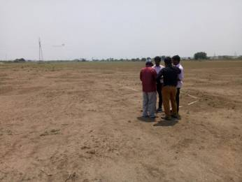 715 sqft, Plot in Builder plots Kambarasampettai, Trichy at Rs. 5.5000 Lacs