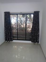 1050 sqft, 1 bhk Apartment in 5P Kalp City Badlapur East, Mumbai at Rs. 40.0000 Lacs
