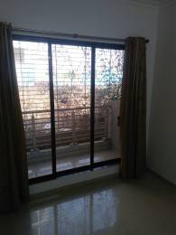 720 sqft, 1 bhk Apartment in 5P Kalp City Badlapur East, Mumbai at Rs. 30.0000 Lacs