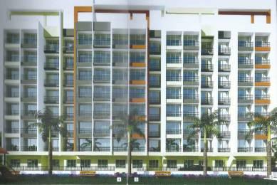 590 sqft, 1 bhk Apartment in Hari Om Construction Shree Niwas Residency Badlapur, Mumbai at Rs. 24.2059 Lacs