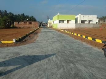 2400 sqft, Plot in Builder Project Balakrishnapuram, Dindigul at Rs. 13.1760 Lacs