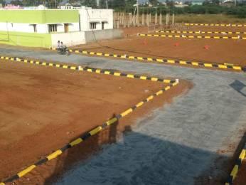1000 sqft, Plot in Builder Project Balakrishnapuram, Dindigul at Rs. 5.4900 Lacs