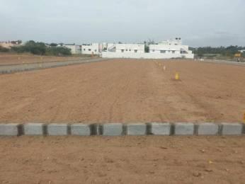 1200 sqft, Plot in Builder Project Muthamizh Nagar, Dindigul at Rs. 5.7000 Lacs