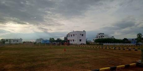 1200 sqft, Plot in Builder Project Chennamanayakkanpatti, Dindigul at Rs. 7.0800 Lacs