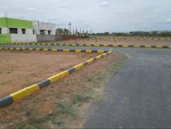 1200 sqft, Plot in Builder Project Balakrishnapuram, Dindigul at Rs. 6.9000 Lacs