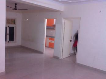1340 sqft, 2 bhk Apartment in Anukampa Group Hanging Gardens Ajmer Road, Jaipur at Rs. 30.0000 Lacs