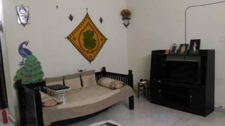 1580 sqft, 3 bhk Apartment in Builder bhaskara palace apartments Sri Ram Nagar Colony, Hyderabad at Rs. 56.0000 Lacs