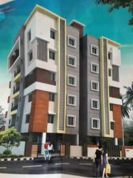 1500 sqft, 3 bhk Apartment in Builder Project Madhavadhara, Visakhapatnam at Rs. 75.0000 Lacs