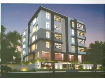 1403 sqft, 3 bhk Apartment in Builder Project Boyapalem, Visakhapatnam at Rs. 39.2840 Lacs