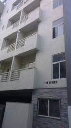 1400 sqft, 2 bhk Apartment in Builder Project Ejipura, Bangalore at Rs. 85.0000 Lacs