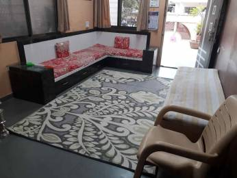 700 sqft, 3 bhk IndependentHouse in Builder Project CDO MERI Colony, Nashik at Rs. 38.0000 Lacs
