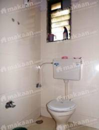 1 Rk Flat With Loan Facility Available